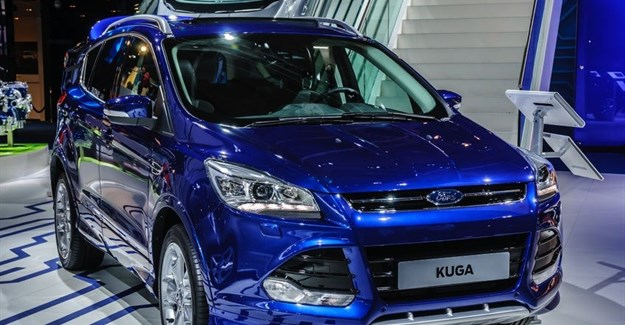 Brands can certainly take a page or two from the Ford Kuga saga