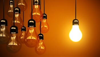 Why municipalities can't hand over power to Eskom
