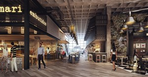Ballito Junction expansion offers more in mall dining, entertainment