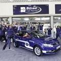 Bidvest launches keyless car rental app