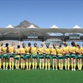 Private Property increases South African Women's Hockey sponsorship