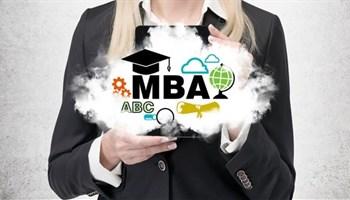 NWU School of Business achieves AMBA accreditation