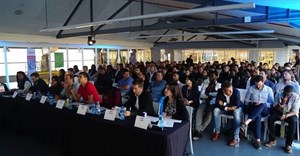 Seedstars Cape Town