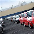 Feast and famine for SA motor industry