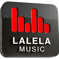 Lalela Music receives two Mark Award nominations