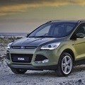 Carmaker 'obstructs' Kuga fire probe