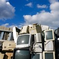 SA not cashing in on electronic waste