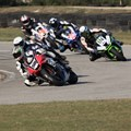 SA Bike Festival adds SuperGP Champions Trophy racing to the line-up