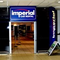 Imperial takes beating after trading update