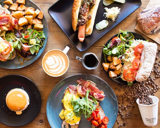 UberEATS launches in Cape Town
