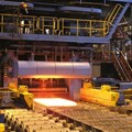 SA steel production falls by 4.3% to 6.141m tonnes