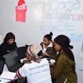 Workshop series launched ahead of GirlCode Hackathon