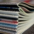 New printing deal set to lift Media24
