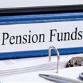 Trustees can override member's wishes on retirement death benefits