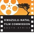 KZN Film Commission offers scriptwriting training programmes