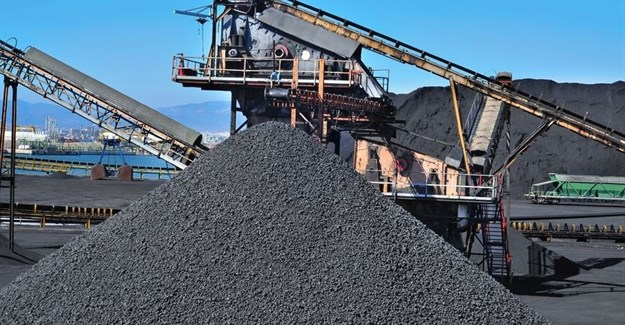 CoAL moves closer to restarting Vele colliery