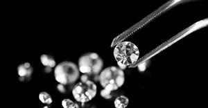 Pricing scandal hits Zimbabwe's Mbada Diamonds