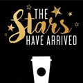 Starbucks SA launches rewards programme