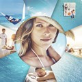 New Club Med campaign all about a world of choices and experiences