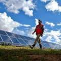 Report released on state of renewable energy, infrastructure in sub-Saharan Africa