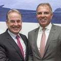Etihad, Lufthansa announce new commercial partnership