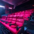 Nu-Metro opens 4DX cinema in Menlyn Park next week