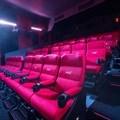 Nu-Metro opens 4DX cinema in Menlyn Park next week