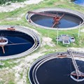 Chemical companies invest in alternative water treatment methods
