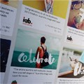 IAB SA partners with Accenture Interactive