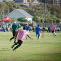 Cape Town Sixes Cricket & Cultural Festival returns