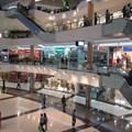 Tenant mix contributes to retail success