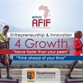Africa Finance & Investment Forum event heads to Kenya