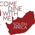 Come Dine With Me South Africa launches on SABC 3