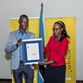 Alliance Media is voted the best billboard company in Botswana!