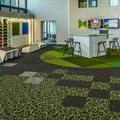Belgotex launches Design Centre at Century City