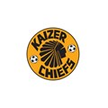 Toyota now official vehicle supplier for Kaizer Chiefs