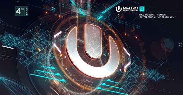 ULTRA South Africa announces phase 3 lineup