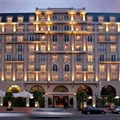Cape Royale wins luxury hotel location of the year