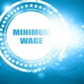 Deputy President announces minimum wage of R3500
