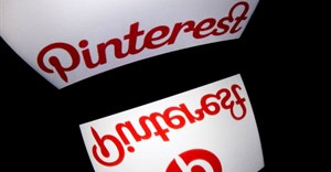 Pinterest is a virtual bulletin board platform, with users decorating their boards with pictures showcasing interests in a variety of areas, including food, fashion and travel ()