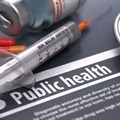 Gauteng Health HOD suspended