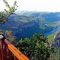Claudirene via  - Blyde River Canyon Nature Reserve, Panorama Route, Mpumalanga