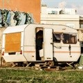 What rights do squatters actually have?