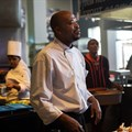 Tsogo Chef's Challenge sees chefs cooking outside their comfort zone