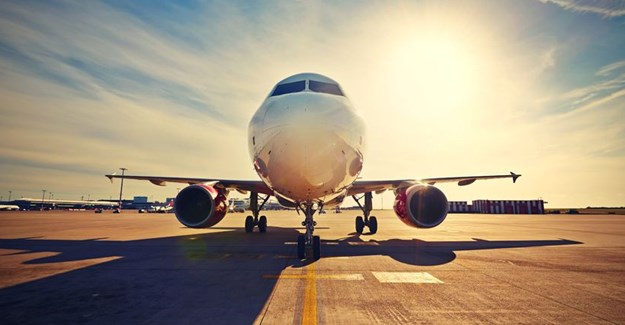 Government agency takes over Nigeria's biggest airline