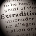 Snowden's lawyer says extradition report is 'speculation'