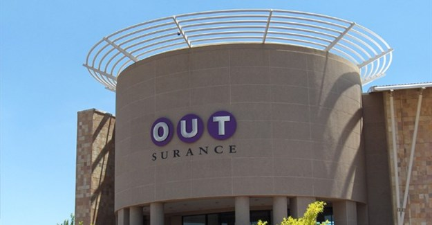 Outsurance in new push with digital experts