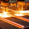 ArcelorMittal puts focus on protection