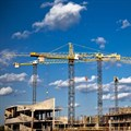 Collusion implicated construction companies making amends
