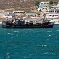 Lobster crash erodes West Coast way of life